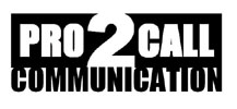 P2C logo 7 smaller version